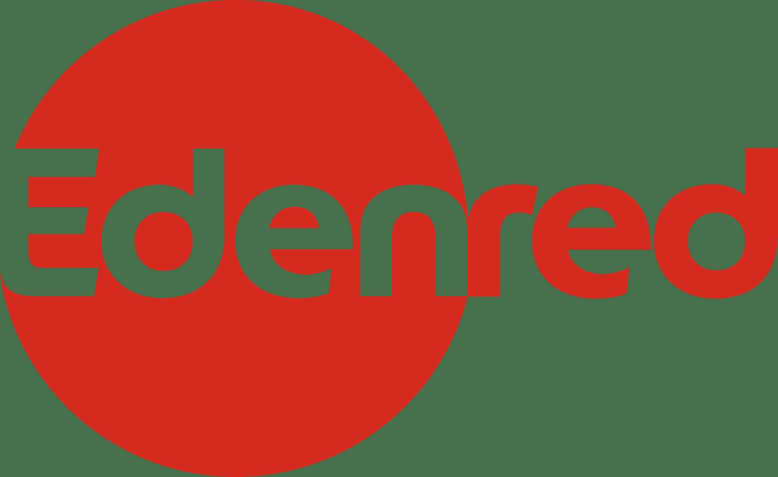 Edenred-logo-2017